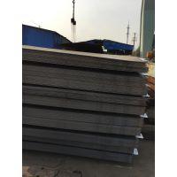 河南考登钢哪里有卖丨宝钢耐候钢价格丨河南考登钢经销商