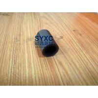 水切割石墨轴承|机械石墨轴承|自润滑耐高温 固定碳:99.996%