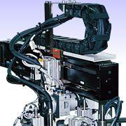 供应KURAMO仓茂电工VCT531BXS拖链用控制电缆