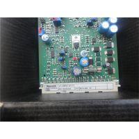 VT-VSPA1-11-1X/V0/0德国Rexroth放大板