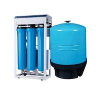 供应沁园QR-R5-08(BCD)企业商用RO净水器