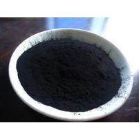 长沙污水处理厂家选用【元杰牌】粉末活性炭用于污水处理