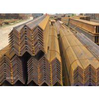 供应日标角钢Q345B日标槽钢 欧标角钢一线钢厂代理