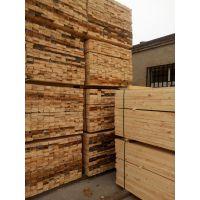 恒丰通木业专业加工供应 木龙骨托盘包装箱建筑木方加工