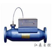 多功能电子除垢仪/电子水处理器