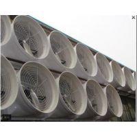 苏州通风设备直销、苏州工厂降温换气、苏州排风设备价格