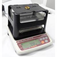 日本ALFA MIRAGE 黄金密度计、GK-300黄金电子密度检测仪