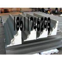 北京聚苯板线条价格