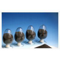 电熔陶粒,专业供应大量铸造用电熔陶粒,应用范围广