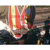 TC-JX接触线紧固夹具 BT-GW紧固阻止电车线的旋 河北