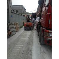 大把货供应东莞市 深圳市重质碳酸钙粉 碳酸钙98.5% 超白特细级(400目)