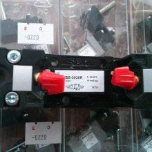 意大利UNIVER电磁阀BDB-424124D华东地区销售-昆山点亿