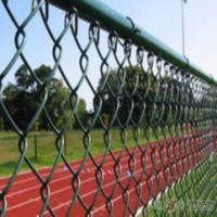广东揭阳hysw喷塑球场围栏网高强度护栏网