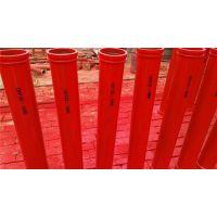 80泵管|林芝泵管|盛凯泵管
