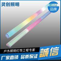 江苏武汉LED数码管工厂家 品质征服市场格-推荐灵创照明