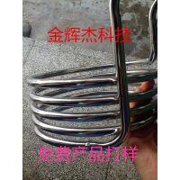 横岗厂家直销不锈钢电解抛光设备 深圳电解抛光液