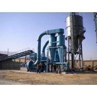 矿石磨粉机,细度可调的矿石磨粉机,矿石磨粉机操作保养