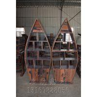 古船木 启航船木 老船木是什么木