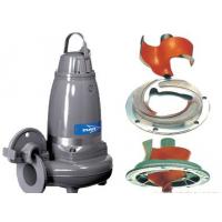 Xylem-ITT水泵FLYGT水泵配件,飞力水泵维修配件,飞力水泵轴封