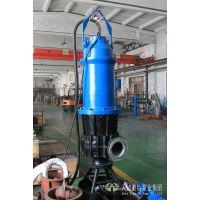大型沼气站输送原料专用螺旋离心泵,真正无堵塞螺旋离心泵,大流量输送泵
