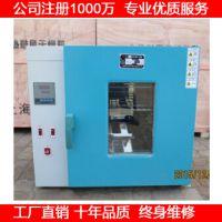 雷韵鼓风干燥箱,101-1A数显鼓风干燥箱技术说明