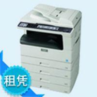 洪江夏普503复印机销售
