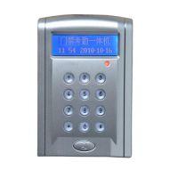 东度电子(在线咨询)_东营门禁系统_指纹识别门禁系统