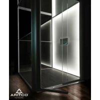 瑞典瑞特科S至尊款家用电梯