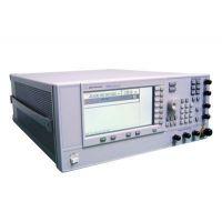 低价AgilentE8257C 40G安捷伦信号发生器