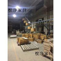 直销多功能餐桌椅,企业食堂餐桌椅价格,上海忱净家具工厂