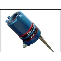 508-46-906美国DE射频导纳界面仪