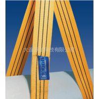 供应荷兰进口unitex 优尼泰克斯环形扁平吊装带