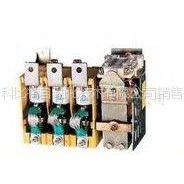 供应德国AEG中国总代理AGE真空接触器VCR193 12KV