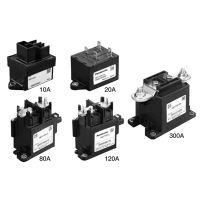 Panasonic EV继电器AEV110122 ,AEV52012