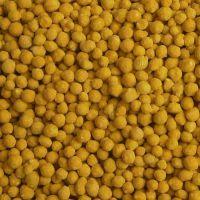 四羟甲基硫酸磷颗粒--底居安颗粒--规模化养殖场药品