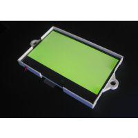 电压表液晶屏LED背光源