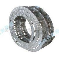 供应TL钢制电缆拖链,电缆拖链, 拖链