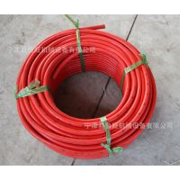 厂家直销优质电力电缆国标电线吊篮电缆