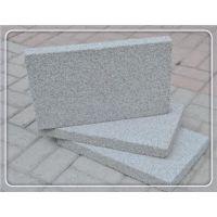 耐火防火珍珠岩保温板 墙体保温板珍珠岩 优质珍珠岩保温板价格