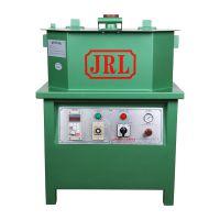 JR912E型离心铸造机 离心机 翻砂机