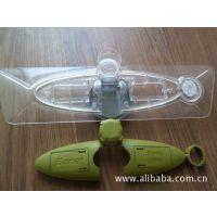 北京模型制作,亚克力塑料产品模型制作。