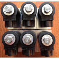 NBVP16-Y-WGM230上海伦萨代理哈威HAWE特价现货供应电磁阀