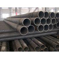 烟台低合金无缝钢管价格鲁宝Q345B无缝管,莱州16mn方管厂