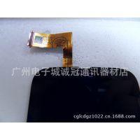 供应HTC T328W总成 desire V  新渴望v  手机液晶显示触摸屏总成
