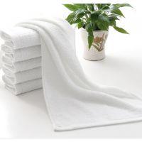 罗湖浴巾批发 洗浴毛巾酒店套巾定制