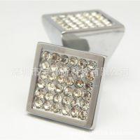 饰品加工 镶钻 专业厂家贴钻 首饰镶钻加工 手工贴钻