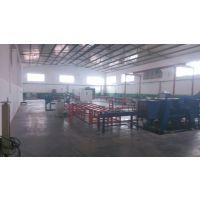 广东地区生产供应气瓶检测线