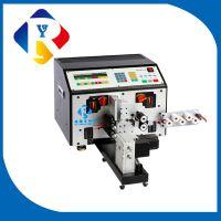 厂家生产定制 RY-220T屏蔽线电热剥线机 手动电线剥线机