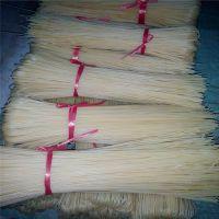 广西特色干米粉 优质干米粉柳州螺丝粉 干桂林米粉批发