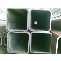 40Cr高压锅炉管,方通